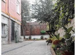 Pisos Alquiler Madrid 2 733 Casas De Alquiler En Madrid Pisosyalquiler Com