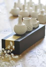 Home And Interiors by 201 Best Vases Bowls Images On Pinterest Vases Product