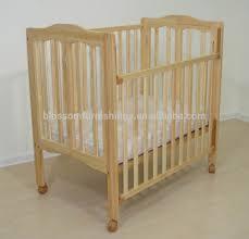Foldable Baby Crib by Automatic Rocking Crib Automatic Rocking Crib Suppliers And