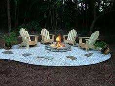Backyard Firepit Ideas 10 Diy Fire Pits You Need In Your Yard Landscape Designs