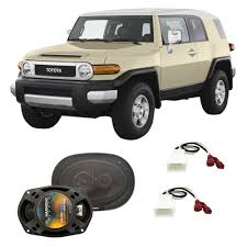 toyota cruiser 2007 fits toyota fj cruiser 2007 2014 front door replacement harmony ha