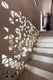 design furniture interior room designer tips round decorate italy