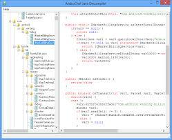decompile apk java decompiler4 png