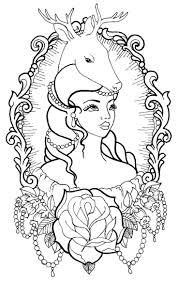 new school tattoo drawings black and white 24 best new school tattoo images on pinterest tattoo ideas tattoo