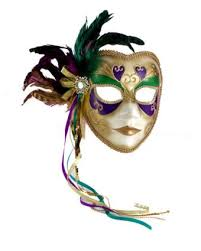 cool mardi gras masks on mardi gras circa 1883 evan schaeffer s