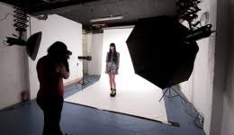 Photography Studio Dreghorn Photography Photography Courses And Studio Hire
