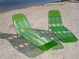 Folding Chaise Lounge Chair Folding Chaise Lounge Beach Chair Home Design Ideas