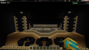 America Minecraft Map by Minecraft U0027s Got Talent Minecraft Project