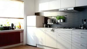 modern kitchen cabinets ikea modern design inspired kitchen using