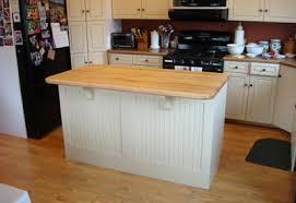 simple kitchen island ideas simple kitchen island canada fresh home design decoration daily