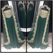 vintage designer maxi dresses online vintage designer maxi