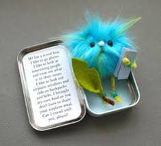 38 amazing things you can do with an empty altoid tin box some