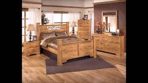Bedroom Furniture New Mexico National Furniture Liquidators Alamogordo Nm Youtube