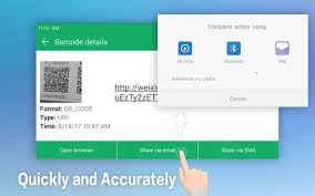 play store gift card codes confirmed play gift card codes generator online no surv