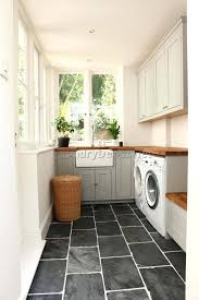 Best Flooring For Laundry Room Decoration Laundry Room Floor Ideas Country Oaks Landscape Supply