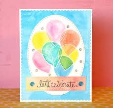 726 best birthday cards balloons images on pinterest balloons