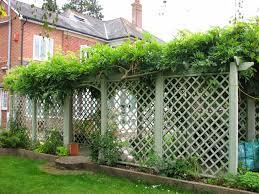 the garden trellis co ltd google