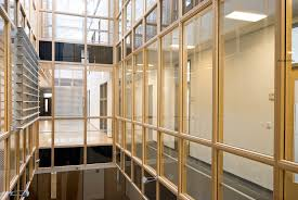 fire proof doors with glass schott fire resistant glass approval for use in u201cpremier league