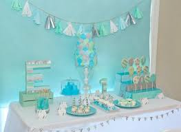 baby boy birthday themes up up and away birthday party one stylish party