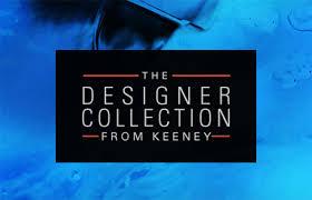 Designer Kitchen And Bath Keeney Introduces Designer Collection For Kitchen And Bath