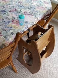 Used Wood Office Desks For Sale Desk Custom Wood Office Furniture Solid Corner Desk Oak Desks