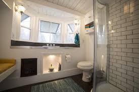 tiny house bathroom design tiny house tiny house swoon