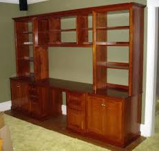 office design design your home types or concept for your home