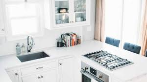 white kitchen ideas for small kitchens remarkable small kitchen inspiration icontrall for callumskitchen