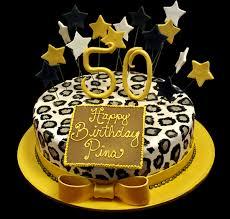 birthday u2013 buttercooky bakery