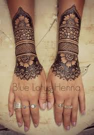 best 25 henna sleeve ideas on pinterest mandala sleeve mandala
