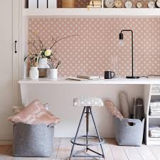 pinterest design ideas stunning home decor ideas pinterest at interior designs collection