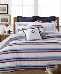 tommy hilfiger bedding u0026 bath collections macy u0027s