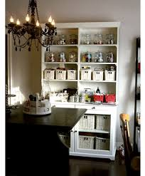 Furniture For Craft Room - 149 best sewing room ideas images on pinterest craft rooms