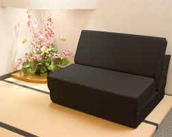 love seat sofa bed japanese futon bedding sleep exquisite