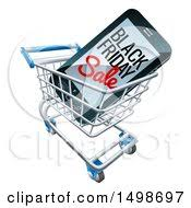 black friday sales on cell phones royalty free stock illustrations of cell phones by