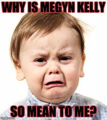 Cry Baby Meme - cry baby trump imgur