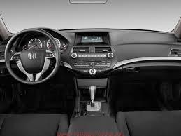Honda Accord 2003 Interior Best 25 2011 Honda Accord Ideas On Pinterest Honda Accord Coupe