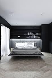 Modern Bedrooms Designs 2014 1605 Best Interior Design Images On Pinterest Chairs Furniture