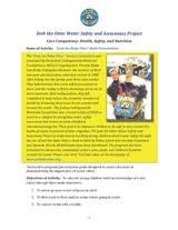safety printables activities u0026 resources k 12 teachervision