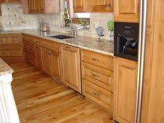 kitchen backsplash ideas with oak cabinets light oak cabinets with backsplashes installations a