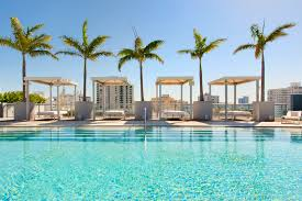 Miami Beach Hotels Map by Sbh South Beach Hotel Updated 2017 Prices U0026 Reviews Miami Beach