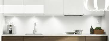 Movable Walls Ikea Wall Panels Kitchen Cabinets U0026 Appliances Ikea