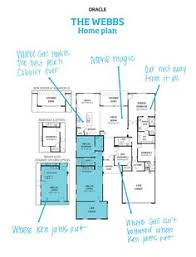 mother in law suite house plans mother in law suite floor plans