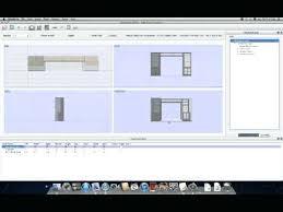 home design software free mac os x home design software for mac vrdreams co