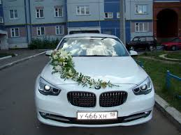 hochzeitsdekoration auto 231 best hochzeit images on marriage wedding car