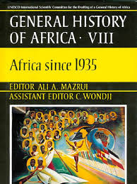 Lill 197 Ngen Wall Cabinet by General History Of Africa Vol 2 Ancient Civilizations Of Africa