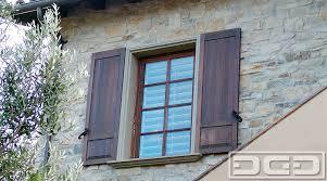 Decorative Exterior House Trim Decorative Outdoor House Shutters Astonishing Exterior Window Trim