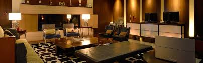 les suites taipei ching cheng boutique hotel in taipei tawian