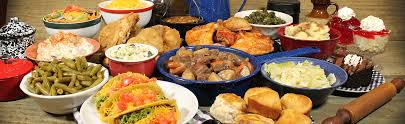 Cheap Lunch Buffet by Aunt Granny U0027s All You Care To Eat Buffet At Dollywood Pigeon
