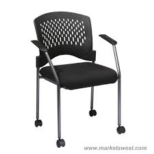 Rolling Chair Design Ideas Furniture Home Rolling Chair Ideas Furniture 5 Design Modern